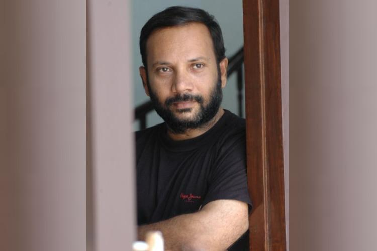 We keep feeding people mediocrity To Let director Chezhiyan to TNM