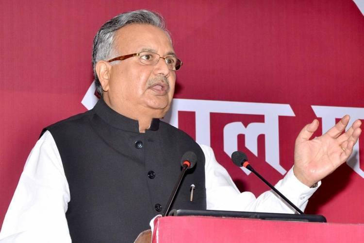 CPI writes to Chhattisgarh CM seeks release of 7 Telangana activists arrested as Naxalites