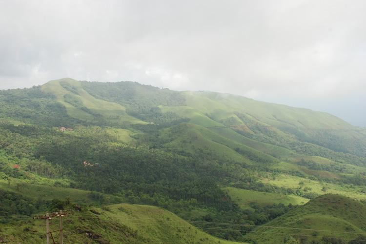 Coffee plantations to history and nature Chikkamagaluru is a charming getaway