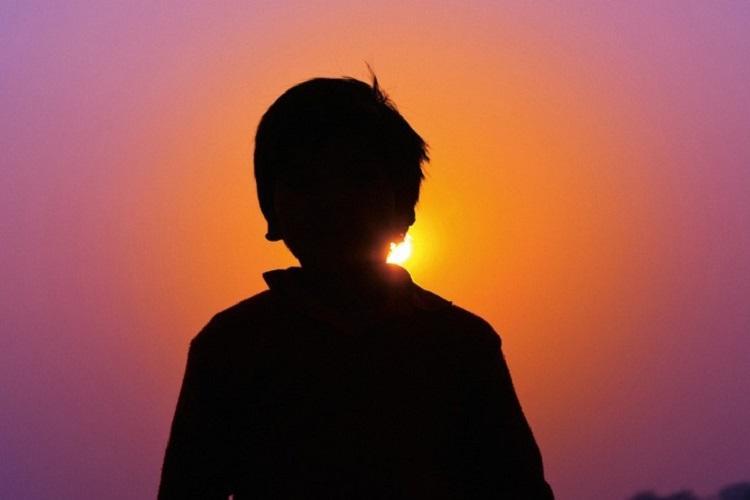 9-year-old Karnataka boy raped dies police say accused a habitual offender