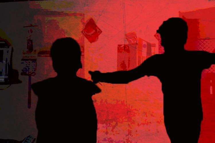 21-yr-old man held for allegedly raping killing 9-yr-old girl in Karnataka