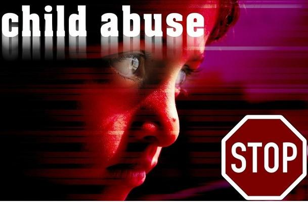 Was abused didnt know it was not ok Why this petition on child sex abuse is important