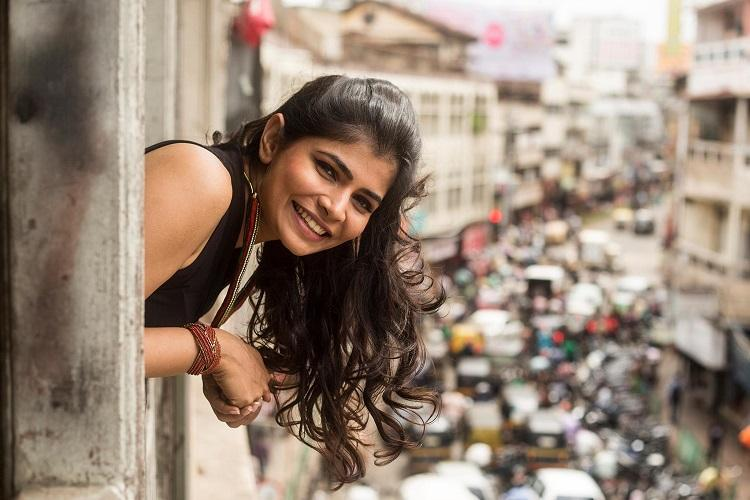 Chinmayi Did Abortion 4 Times - SUCHILEAKS SCANDAL - VIDEO PROOF AGAINST CHINMAYI INSIDE