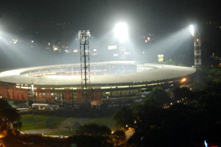 3 accused in Chinnaswamy Stadium bomb blasts case sentenced to 7 yrs in prison