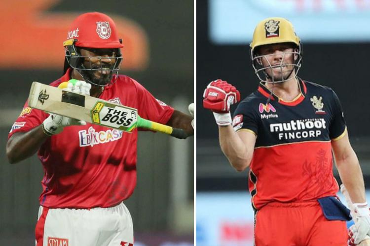 Who has hit most sixes in IPL history Universe Boss Chris Gayle tops the list