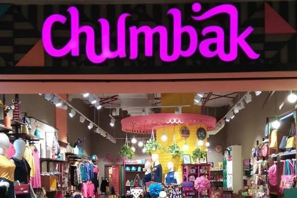 Chumbak raises Rs 85 crore from Gaja Capital and Matrix Partners