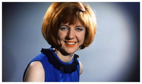 Forget the cheesy image Cilla Black was a pioneer