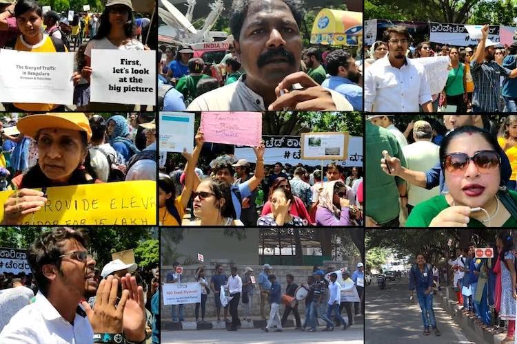 Watch What makes citizen activism work in Bengaluru