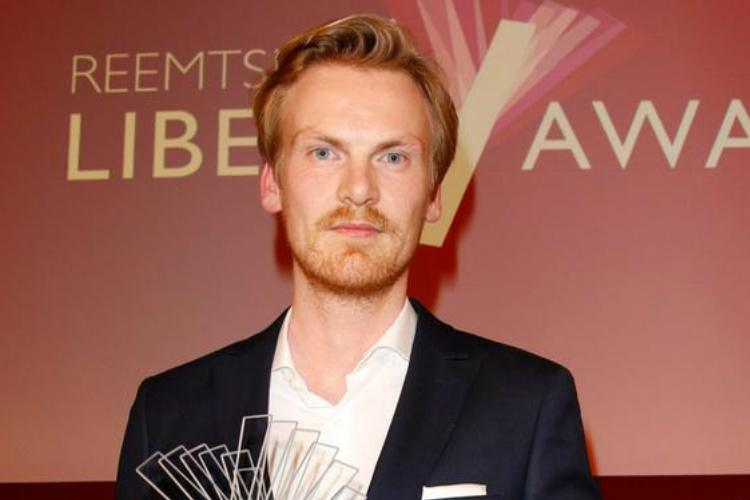 Award winning German reporter sacked over invented reports