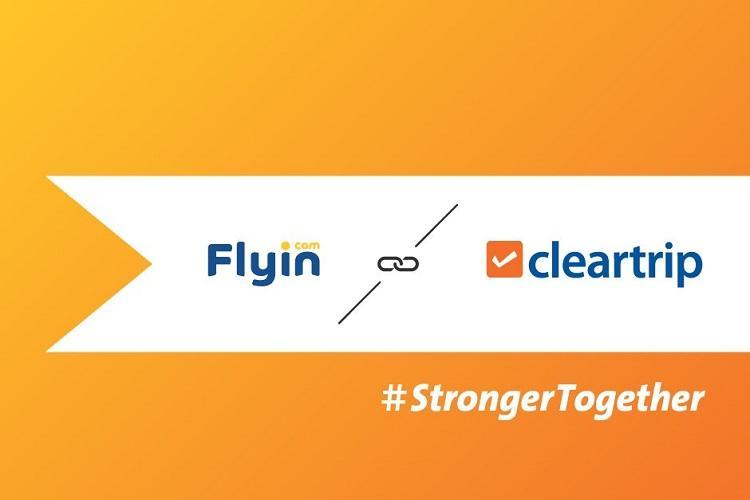 Cleartrip acquires Saudi Arabia-based Flyin to strengthen presence in MENA region