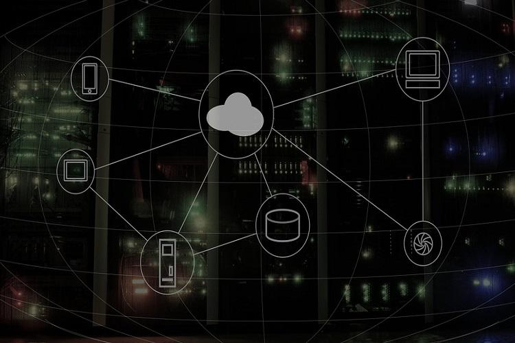 State governments fast embracing AWS Cloud in India Amazon official