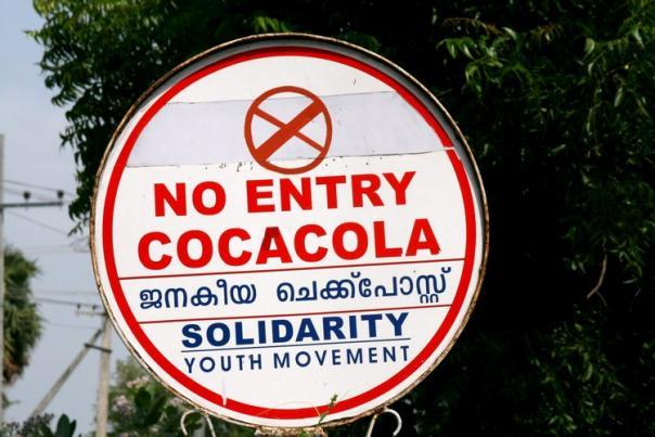 Coca-Cola faces case under SCST Act in Kerala for exploiting ground-water