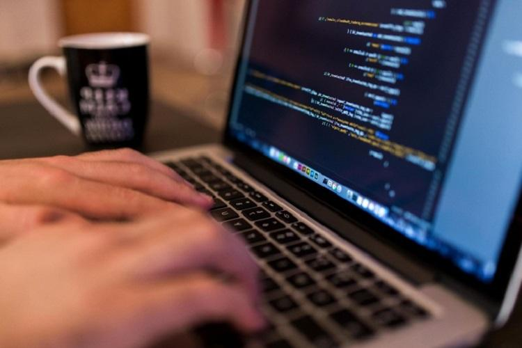 Coding is the new literacy 5 programming languages to master for jobs of the future