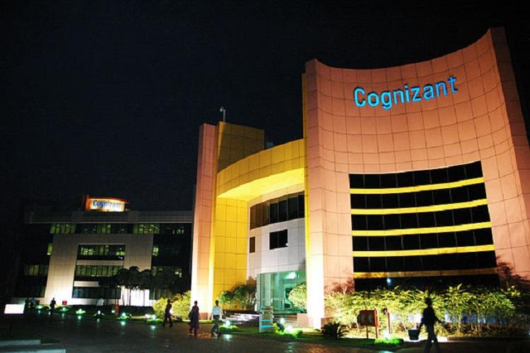IT major Cognizant proposes to set up SEZ in Telangana