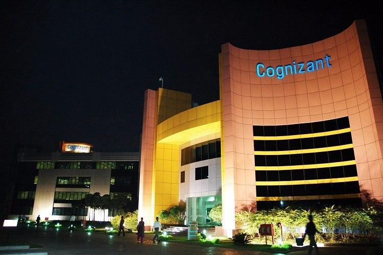 Cognizant lays off 200 senior employees to realign talent pool