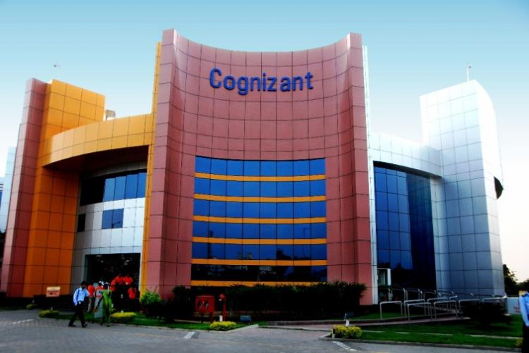Cognizant may downsize, slash jobs by October: CEO Brian