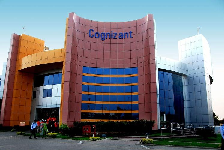 Tough times at CTS 6000 employees at Cognizant may lose their jobs this year