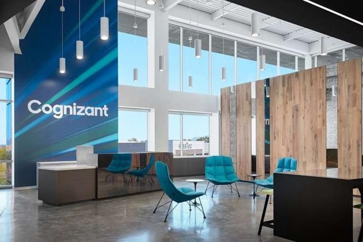Cognizant to buy cloud consultancy group Linium its second acquisition in a day