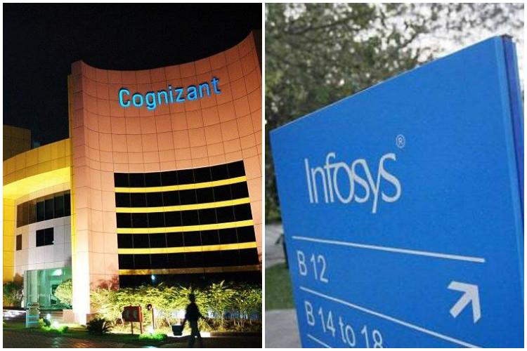 Tough times for Indian IT 5 things you should know about ongoing mass layoffs