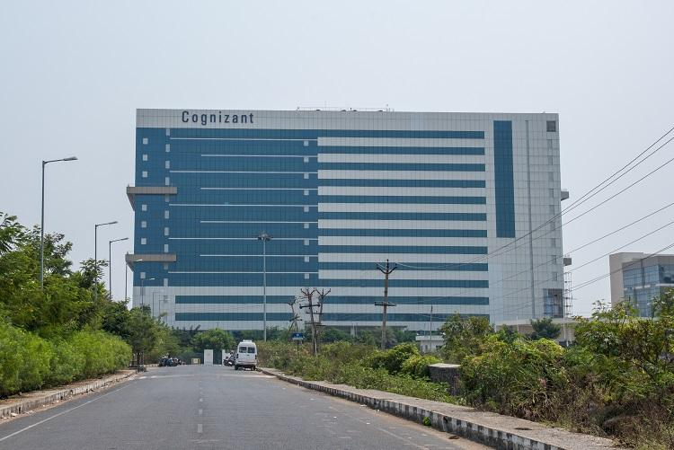 Cognizant to lay off nearly 800 employees in healthcare life sciences ET report