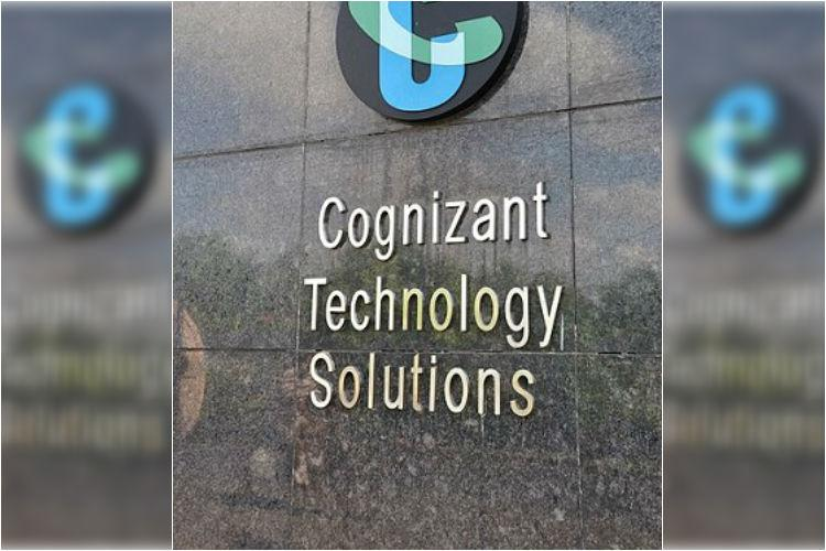 After Tamil Nadu Hyderabad techies file petition accusing Cognizant of illegal termination