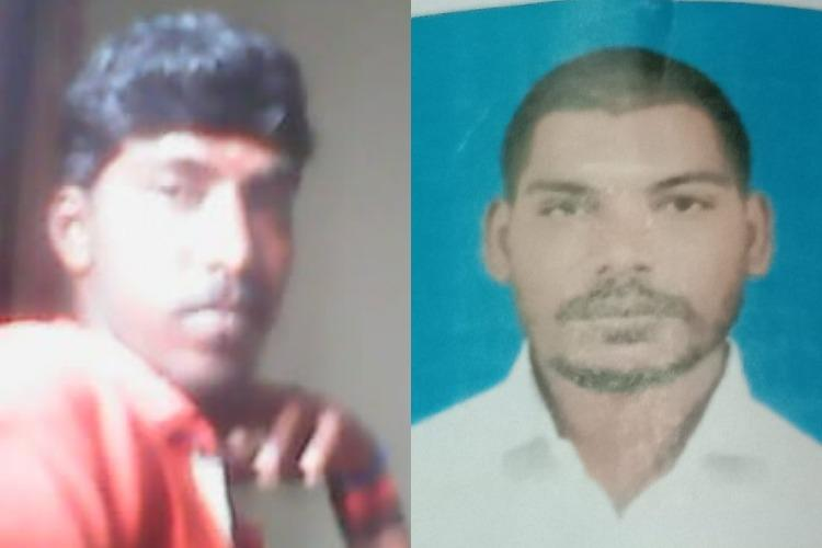 Manual scavenging claims two lives in TN as Corp worker brother suffocate to death