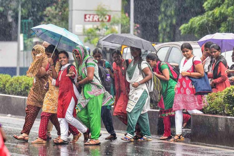 College students arrear exams Tamil Nadu
