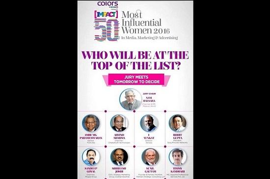 Down with ungrateful feminists who dont let progressive panels decide womens awards
