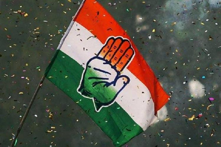 Big win for Congress in Gurdaspur Lok Sabha by-poll pips BJP candidate by over 193 lakh votes