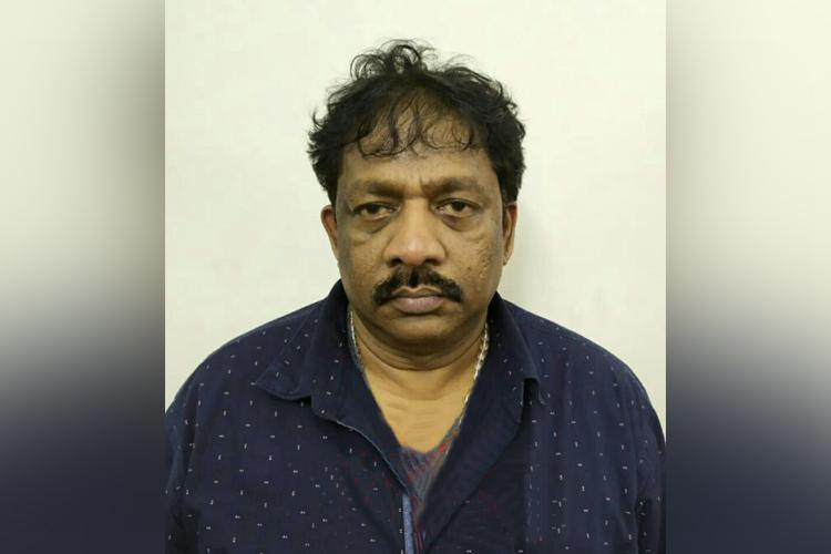 Most wanted conman with 14 duping cases in 8 states arrested in Mangaluru