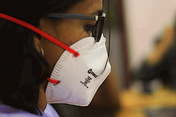 12 coronavirus cases in Kerala grandparents of family from Italy test positive