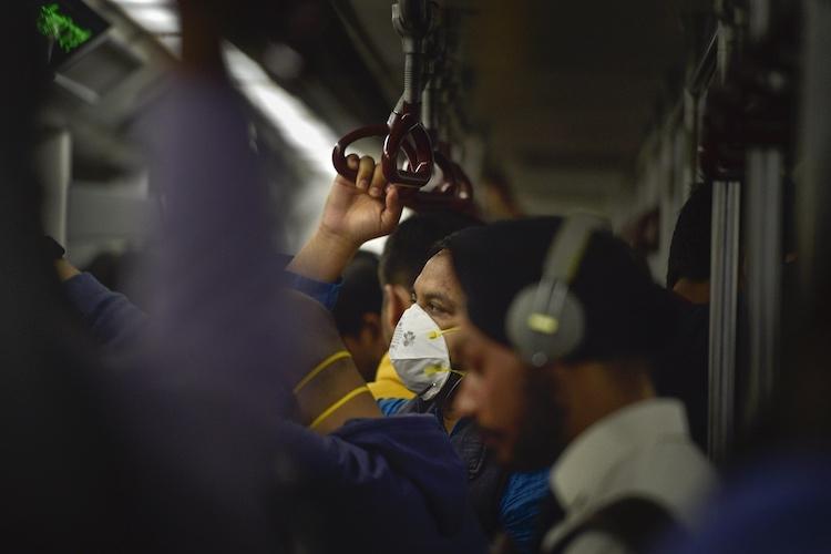 Avoid mass gatherings, says govt as corona cases hit 31