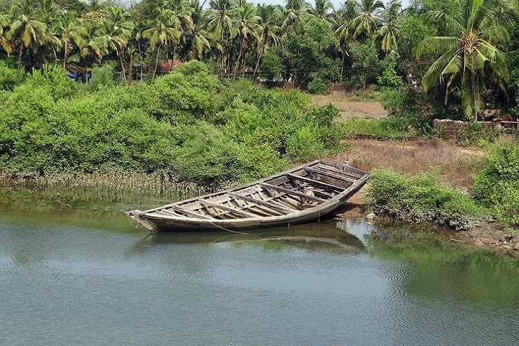 Tragedy strikes six children die in boat accident in Kerala