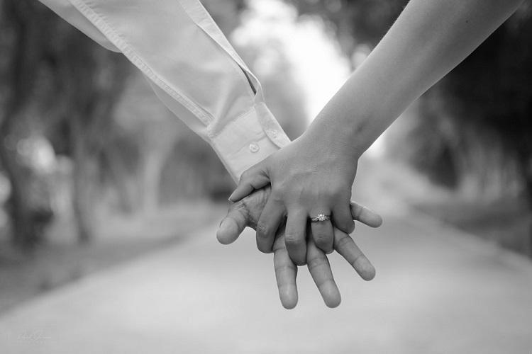 New initiative to help inter-caste inter-faith Kerala couples