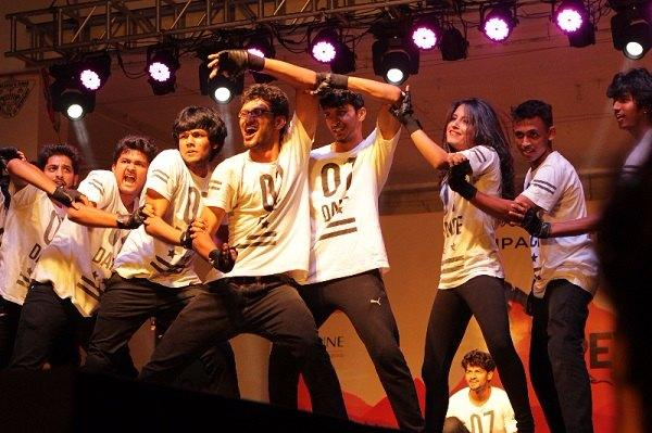 Manipal students set to represent India in world hip hop championship in Las Vegas and need your help