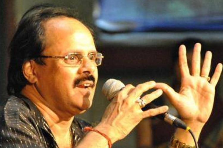 Comedy legend Crazy Mohan passes away due to cardiac arrest in