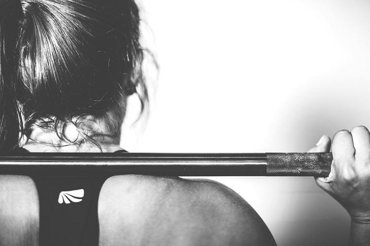 Gyms are passe here are new age methods encouraging women to reach fitness goals