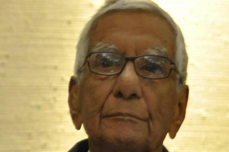 Pioneer of Tamil education in South African government passes away