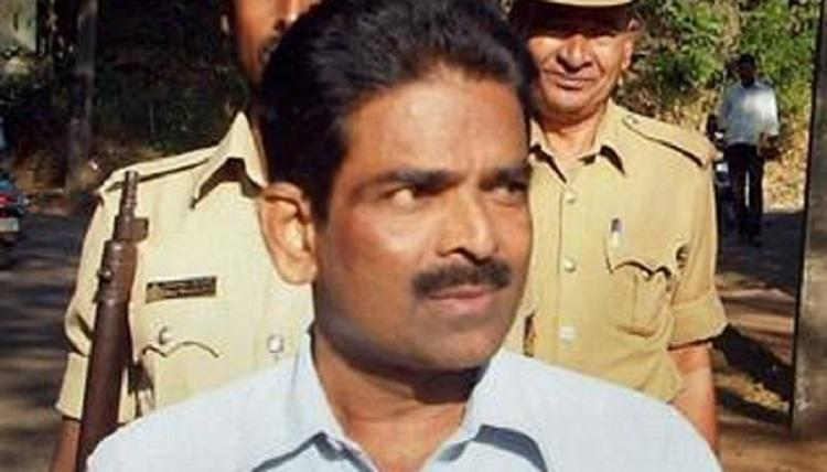 Ktaka court gives serial killer Cyanide Mohan life term in rape and murder case