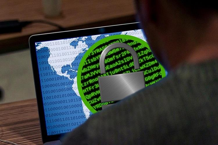 Your digital life may be up for sale on the Dark Web for