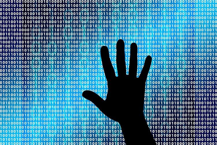 Kochi schools move to curb cyber abuse after NCRB says cyber-crime under reported in the city