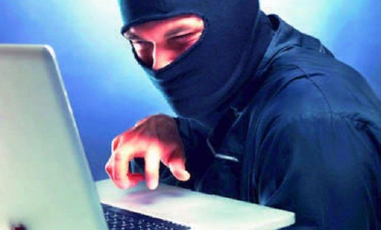 Bengaluru couple fall prey to online lottery scam lose Rs 13 crore