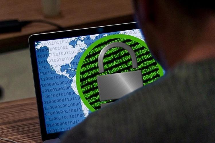 90 per cent malware spread through spam in 2018 F-Secure
