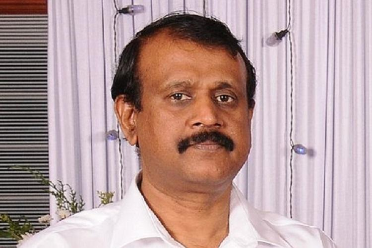SC slams Kerala govt for delay in Senkumar re-appointment imposes Rs 25k cost