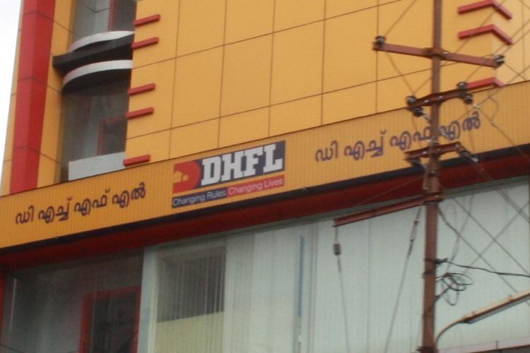 DHFLs auditors may decide to resign signalling more trouble for company
