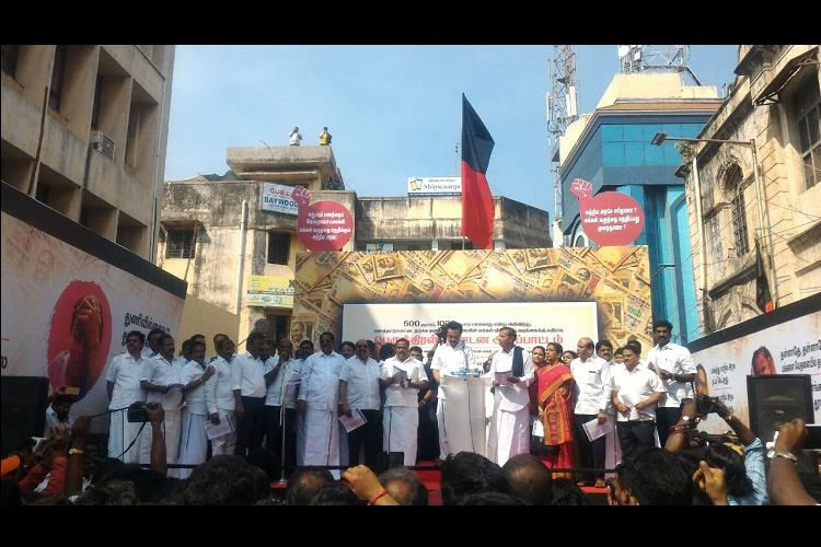 Tamil Nadu | Page 624 | The News Minute