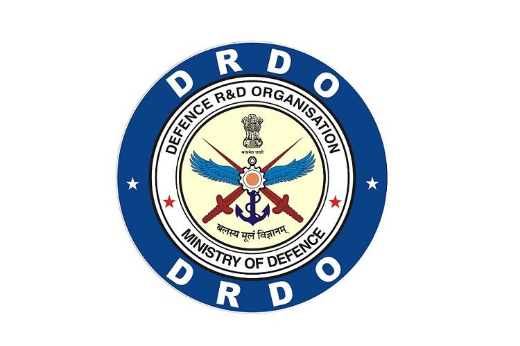 The curious case of the vintage bomb at DRDO building