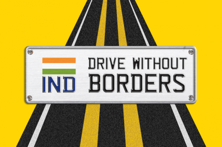 Drive without borders wins taxation battle you can now drive a non-Ktaka vehicle for a year