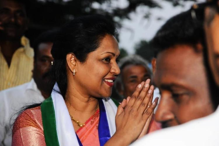 AP MLA faces casteist slurs: Why Dalits must be selective
