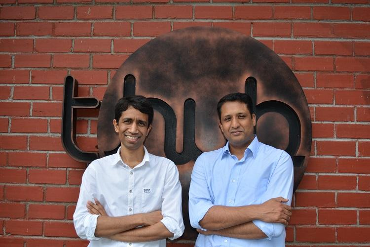 AI-based chatbot startup Kenyt Technologies raises seed funding of 250K